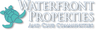 Waterfront Properties